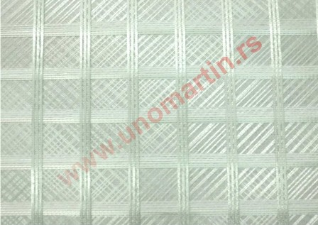 Geocomposite Martin MAT HARD 70/70 500
