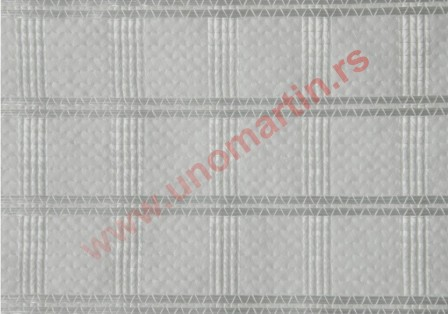 Geocomposite Martin MAT sandwich GRID 70/70
